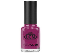 8 ml Nr. 400 - Delicious Me Sweet Serenity Nagellack