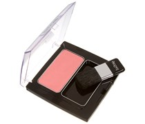 5 g Nr. 02 - Cool Pink Perfect Powder Blusher Rouge