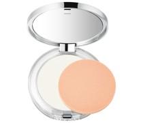 Make-up Puder 8.4 g