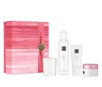 The Ritual of Sakura Medium Gift Set 2021 Geschenksets
