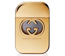 75 ml Eau de Parfum 75ml