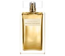 Oriental Muscdüfte Eau de Parfum 100ml für Frauen