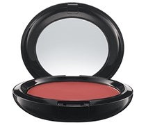 8 g  Amber Prep + Prime BB Beauty Balm Compact SPF 30 Puder
