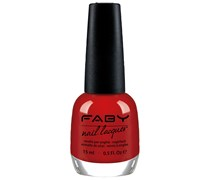 15 ml Do You Think I'm Sexy? Nail Color Creme Nagellack