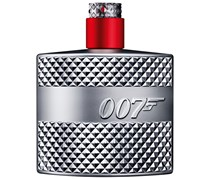 75 ml  Quantum Eau de Toilette (EdT)