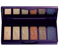 6 g  Harmony 1 – Forest Desire Eye Designer Palettes Parti-Pris Lidschattenpalette