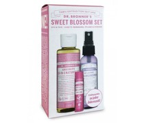 Sweet Blossom Set