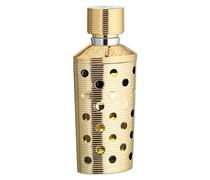 50 ml  Mitsouko Eau de Parfum (EdP)