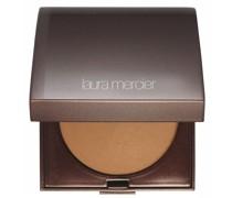 Puder Gesichts-Make-up 8g Braun