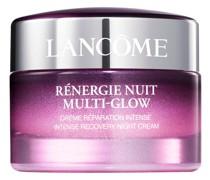 Rénergie Nuit Multi-Glow Crème Gesichtscreme 50ml