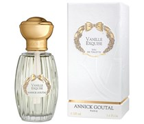 100 ml  Vanille Exquise Eau de Toilette (EdT)