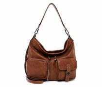 Beutel Lissy Handtaschen