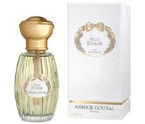 100 ml  Nuit Étoilée Eau de Parfum (EdP)