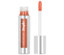 3.5 ml  Paint my Lips Ultra Shine Lipgloss