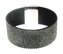 1 Stück Ina Armband für Frauen
