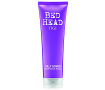 250 ml Head Fully Loaded Haarshampoo
