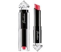 2.8 g  Pink Ballerinas La Petite Robe Noire Lips Lippenstift