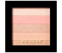 7.5 g Rose Glow Highlighting Palette Highlighter