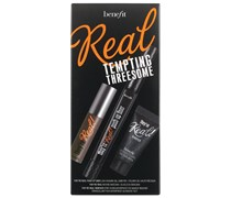 1 Stück  Real Tempting Threesome Make-up Set