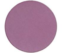 Refill Matt Eyeshadow Lidschatten 3.0 g Rosegold