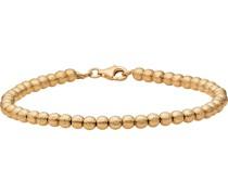 -Armband 585er Gelbgold One Size 86784769