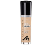 Nr. 200 - Soft Beige Foundation 30.0 ml