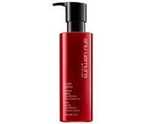 Color Lustre Haarspülung 250ml