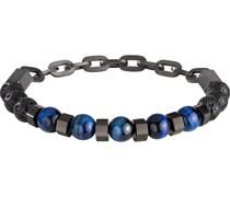 Unisex-Armband Metall One Size 88133366