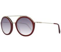 Modische Sonnenbrillen 100% UV 400