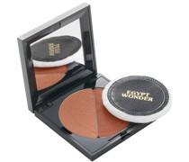 Egypt-Wonder Make-up Puder 10g