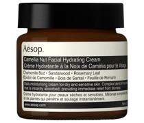Gesicht Pflege Gesichtscreme 60ml