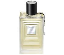 100 ml Les Compositions Parfumees Oriental Zinc Eau de Parfum (EdP)  für Frauen und Männer