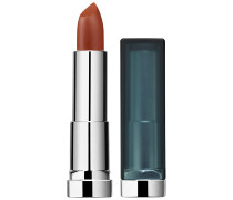 4.4 g Nr. 986 - Melted Chocolate Mattes Nudes Lippenstift