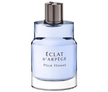 50 ml Éclat d'Arpège Pour Homme Eau de Toilette (EdT)  für Männer