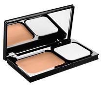 Dermablend Kompakt-Creme 35 - sand