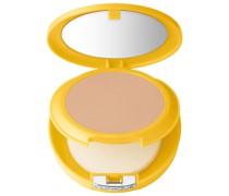 Foundation Make-up 9.5 g