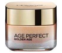 50 ml Golden Age Tagespflege Gesichtscreme
