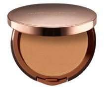 Foundation Gesichts-Make-up 10g BraunClean Beauty
