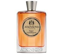 The Contemporary Collectiondüfte Eau de Parfum 100ml
