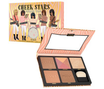 Make-up Set 40g
