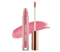 Nr. 04 - Tea Rose Lipgloss 3.75 g