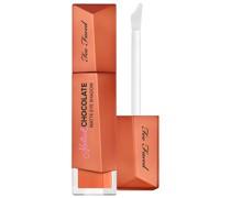 Lidschatten Augen-Make-up 4.9 ml