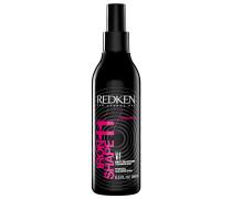 Haarfestiger 250.0 ml