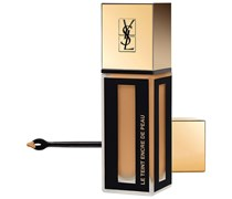 Nr. 65 Beige-Dore Foundation 25.0 ml