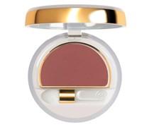 Silk Effect Eye Shadow Mascara 4.0 g Rosegold