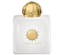 100 ml  Honour Woman Eau de Parfum (EdP)