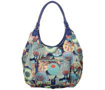 1 Stück  Spiro Hobo Bag Tasche