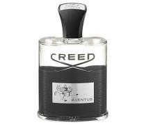 120 ml  Aventus Eau de Parfum (EdP)