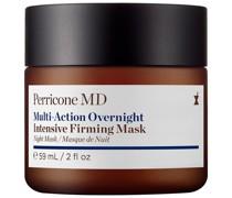 Mask Multi-Action Overnight Intensive Firming Anti-Pickel-Masken 59.0 ml