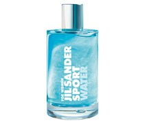 50 ml  Sport Water Woman Eau de Toilette Spray (EdT)